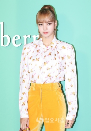 180906 mulberry event - lisa_38