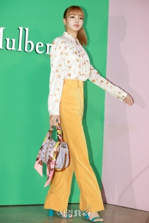 180906 mulberry event - lisa_4