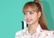 180906 mulberry event - lisa_42