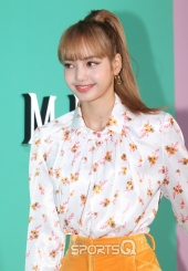 180906 mulberry event - lisa_43