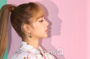 180906 mulberry event - lisa_44