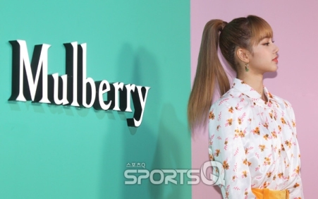 180906 mulberry event - lisa_45