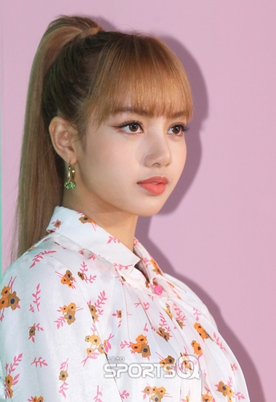 180906 mulberry event - lisa_46