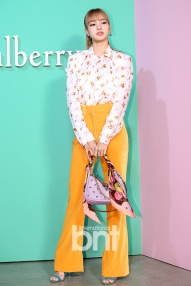 180906 mulberry event - lisa_47