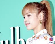 180906 mulberry event - lisa_50