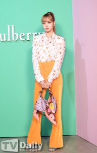 180906 mulberry event - lisa_52