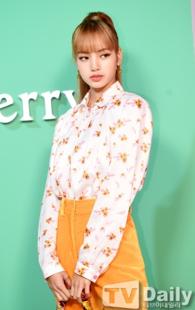 180906 mulberry event - lisa_53