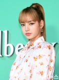 180906 mulberry event - lisa_55