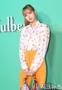 180906 mulberry event - lisa_56