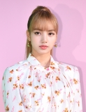 180906 mulberry event - lisa_57