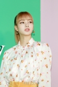 180906 mulberry event - lisa_6