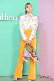 180906 mulberry event - lisa_60