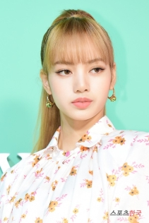 180906 mulberry event - lisa_61