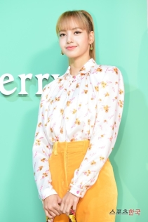 180906 mulberry event - lisa_62