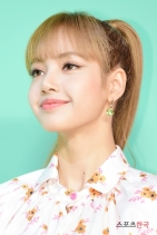 180906 mulberry event - lisa_63