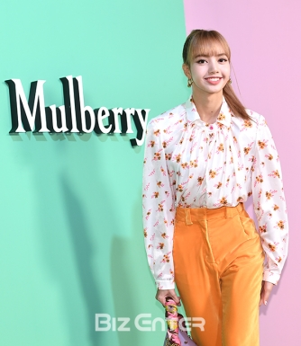 180906 mulberry event - lisa_64