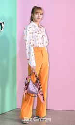 180906 mulberry event - lisa_65