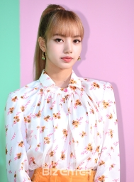 180906 mulberry event - lisa_66