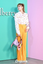 180906 mulberry event - lisa_67