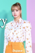 180906 mulberry event - lisa_68