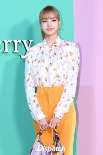 180906 mulberry event - lisa_69