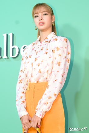 180906 mulberry event - lisa_71