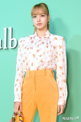 180906 mulberry event - lisa_72