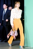 180906 mulberry event - lisa_73