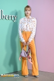 180906 mulberry event - lisa_76