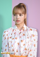 180906 mulberry event - lisa_77