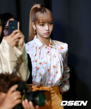 180906 mulberry event - lisa_78