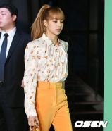 180906 mulberry event - lisa_81