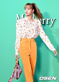 180906 mulberry event - lisa_82