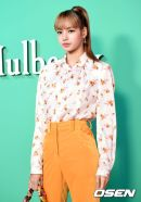 180906 mulberry event - lisa_83