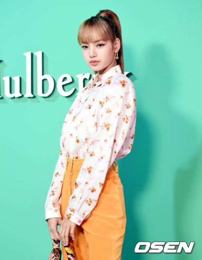 180906 mulberry event - lisa_84