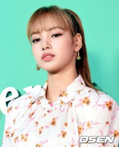 180906 mulberry event - lisa_85
