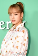 180906 mulberry event - lisa_88