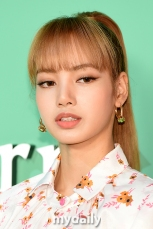 180906 mulberry event - lisa_90