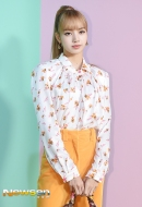180906 mulberry event - lisa_93