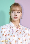 180906 mulberry event - lisa_94