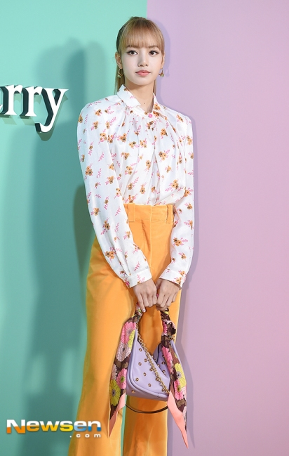 180906 mulberry event - lisa_97