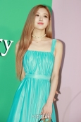 180906 mulberry event - rose_1