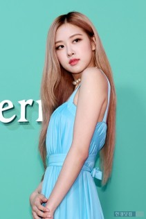 180906 mulberry event - rose_10