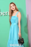 180906 mulberry event - rose_112