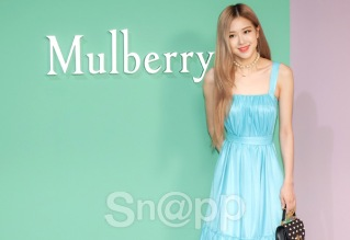 180906 mulberry event - rose_114
