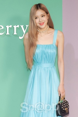 180906 mulberry event - rose_122