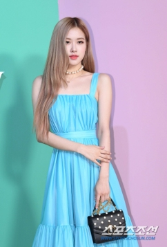 180906 mulberry event - rose_128