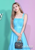180906 mulberry event - rose_129