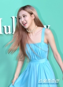 180906 mulberry event - rose_132