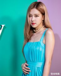 180906 mulberry event - rose_135